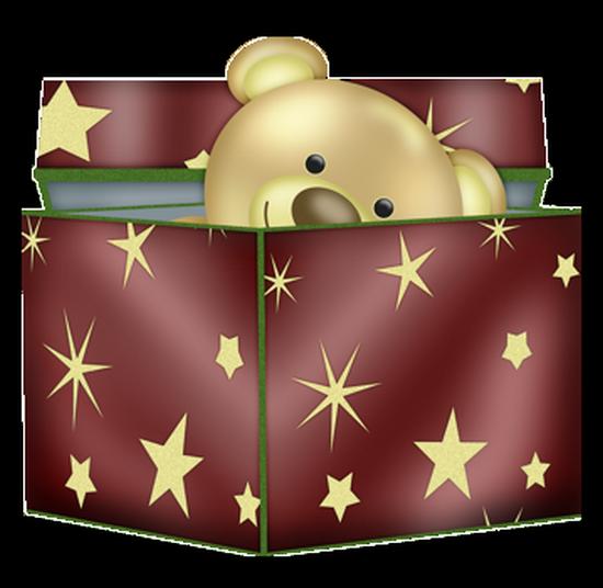 cadeaux-tiram-121