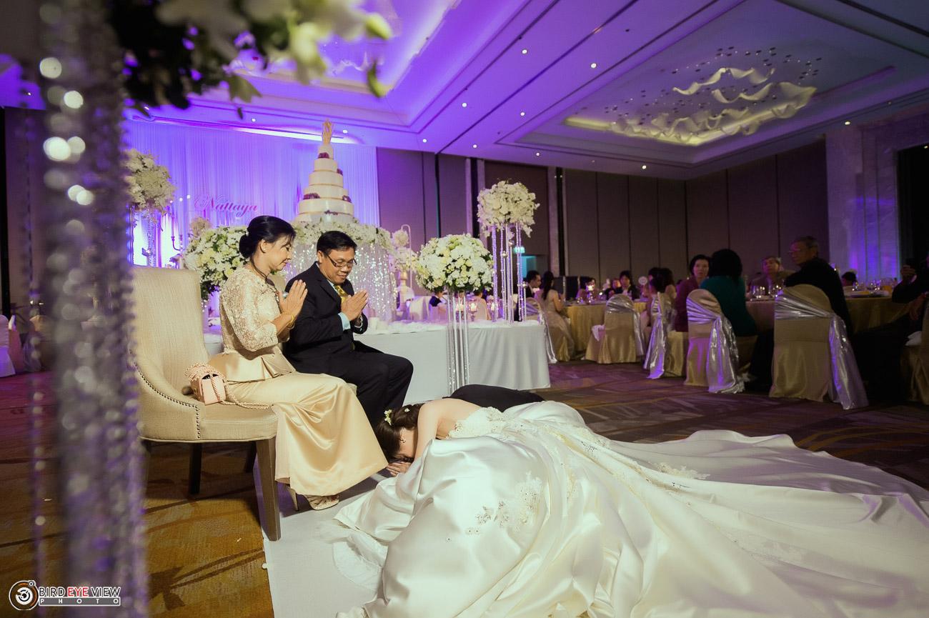 wedding_amari_watergate_116