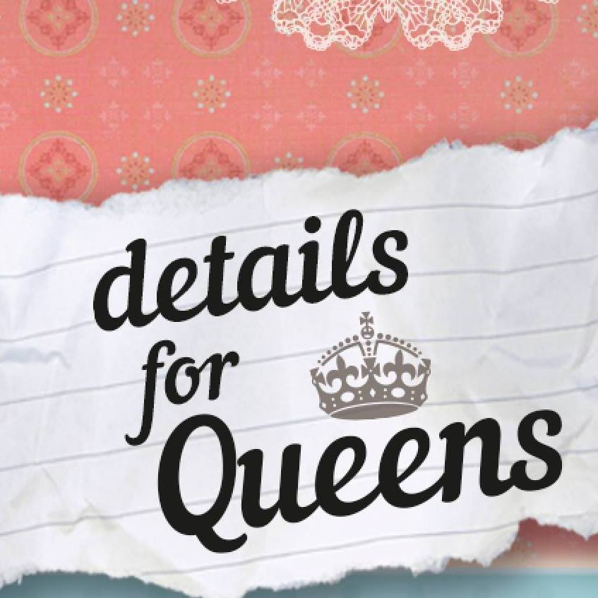 Details for Queens