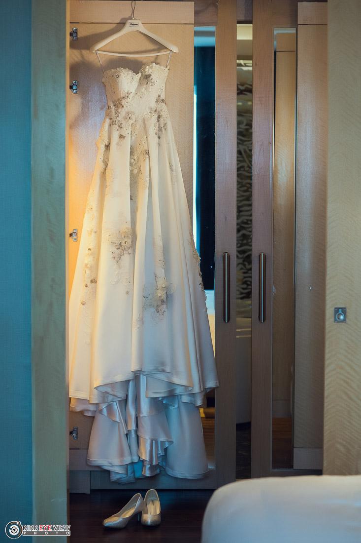 wedding_amari_watergate_002