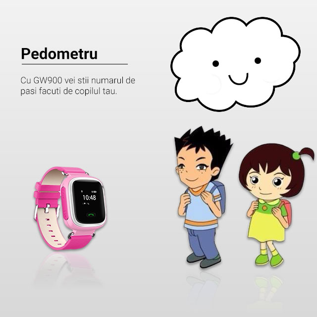 smartwatch_copii_gps_gw900_7