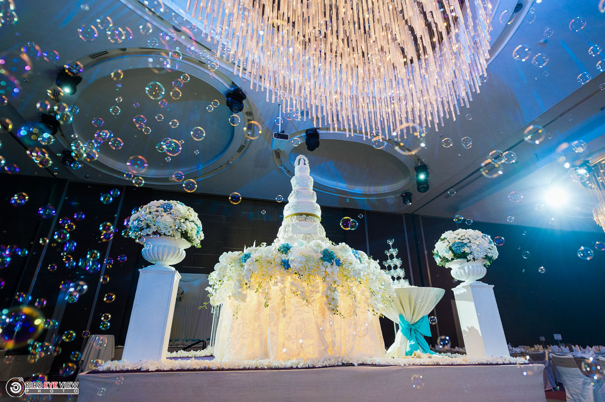 Crystal_Grand_Ballroom_Crystal_Design_Center_CDC_11