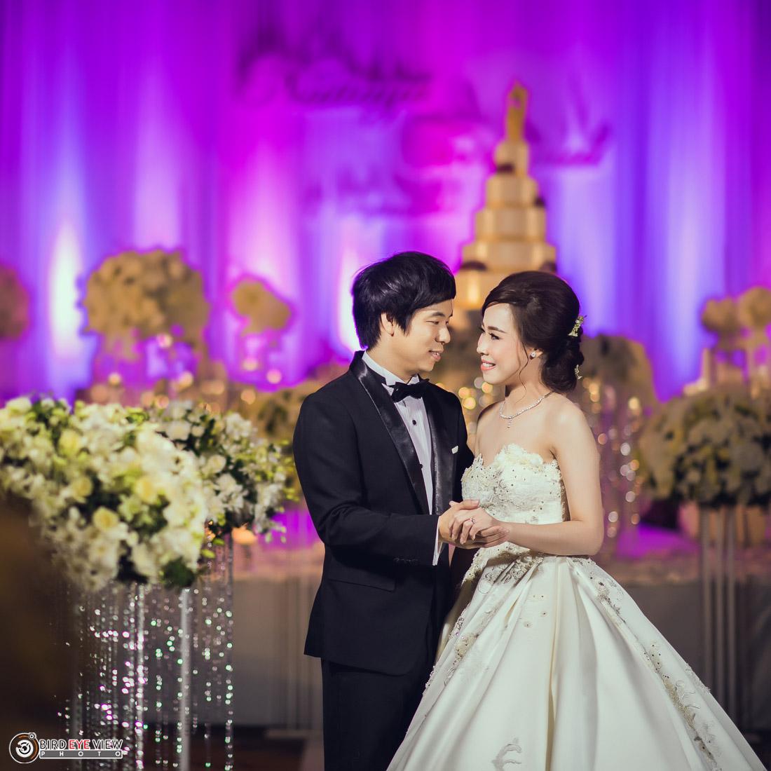 wedding_amari_watergate_057
