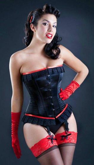 corset_femmes_tiram_752