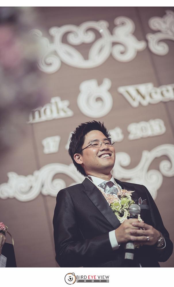 pullman_bangkok_king_power_domepim_088