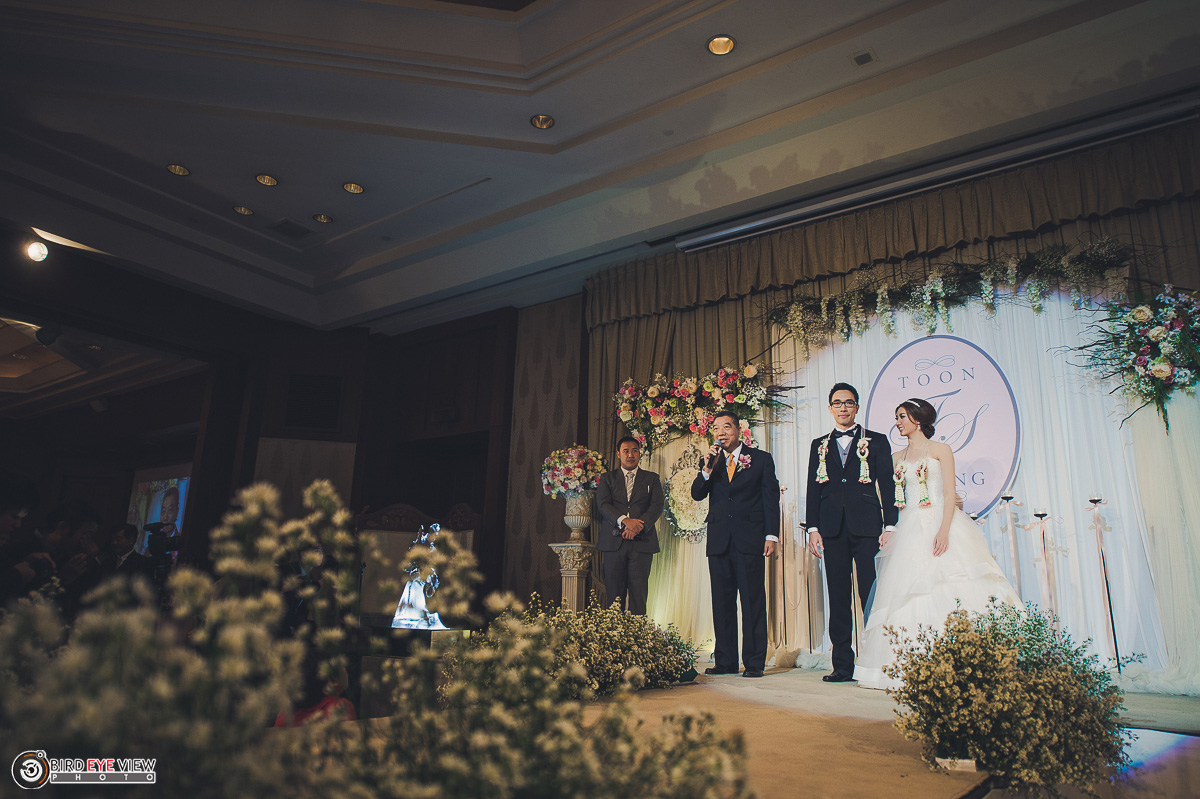 wedding_peninsula_067