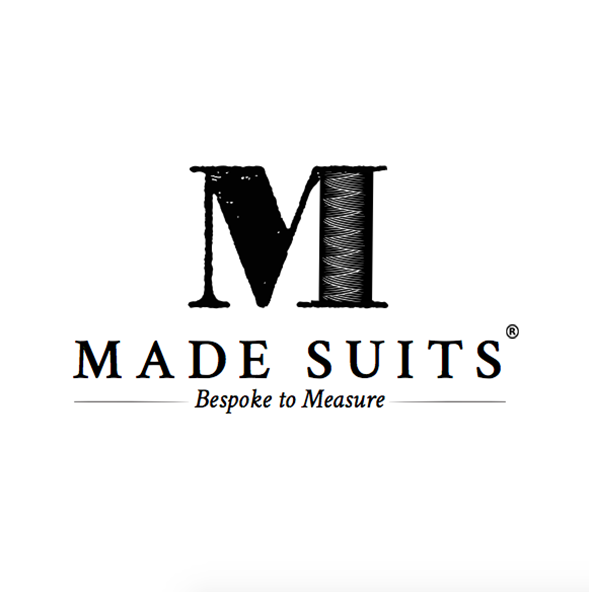 Made_Suits_logo_trademarked