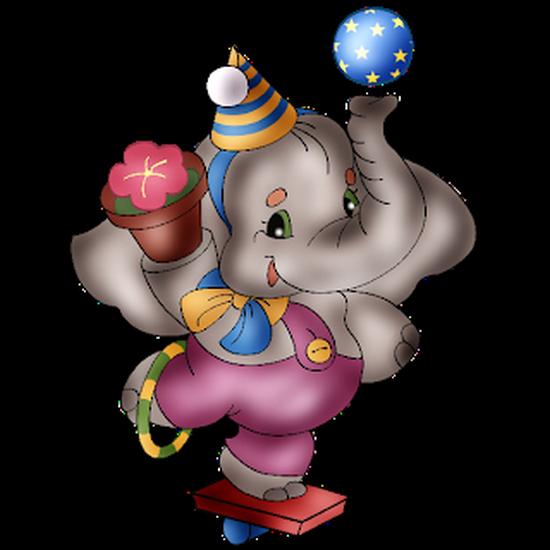 tubes_elephants_tiram_25