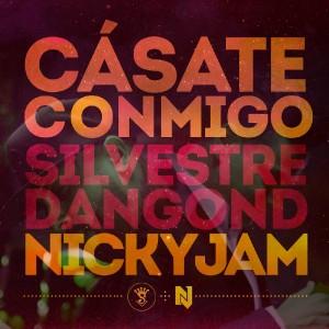 Silvestre_Dangond_Ft_Nicky_Jam_C_sate_Conmigo