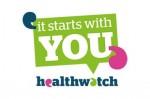 Health_watch