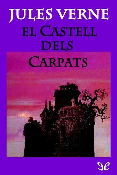 El castell dels Carpats