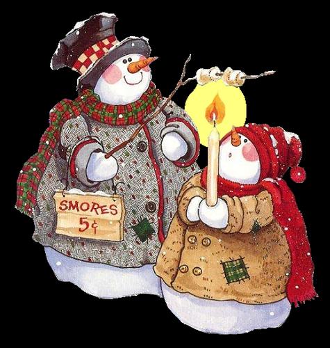 bonhommes-de-neiges-tiram-240