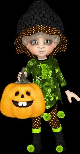 cookies_halloween_tiram_627
