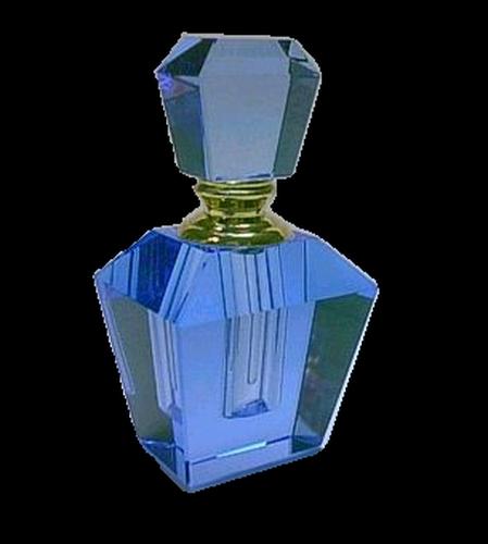 parfum_tiram_284
