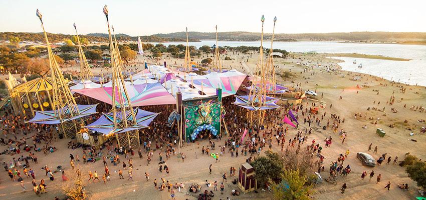 boom festival historia