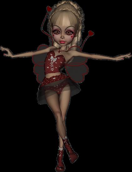 tubes_fairy_tiram_734