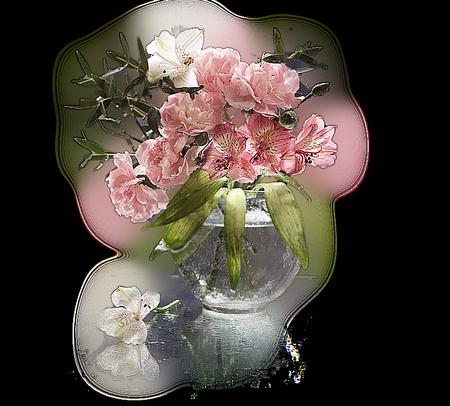 tubes_fleurs_tiram_734