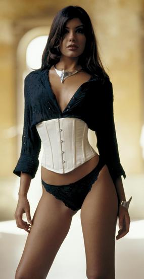 corset_femmes_tiram_179