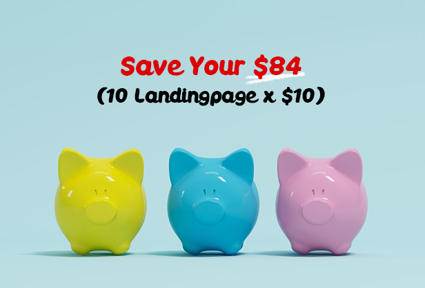 save $84