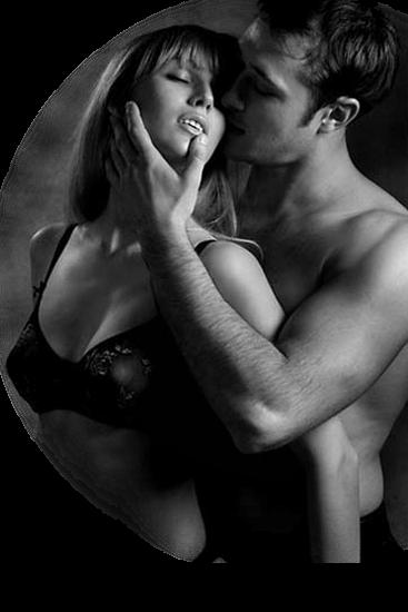 couple_tiram_328