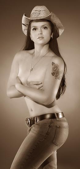 glamour_sexy_tiram_110