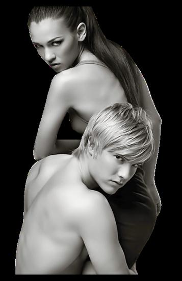 couple_tiram_125