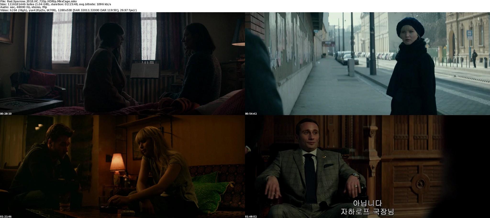 Moviesak47info Moviesak47 Movies Tv Series 480p 720p - oukas info