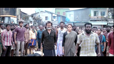 Kaala (2018) Full Movie 300MB 700MB BRRip BluRay DVDrip DVDScr HDRip AVI MKV MP4 3GP Free Download pc movies