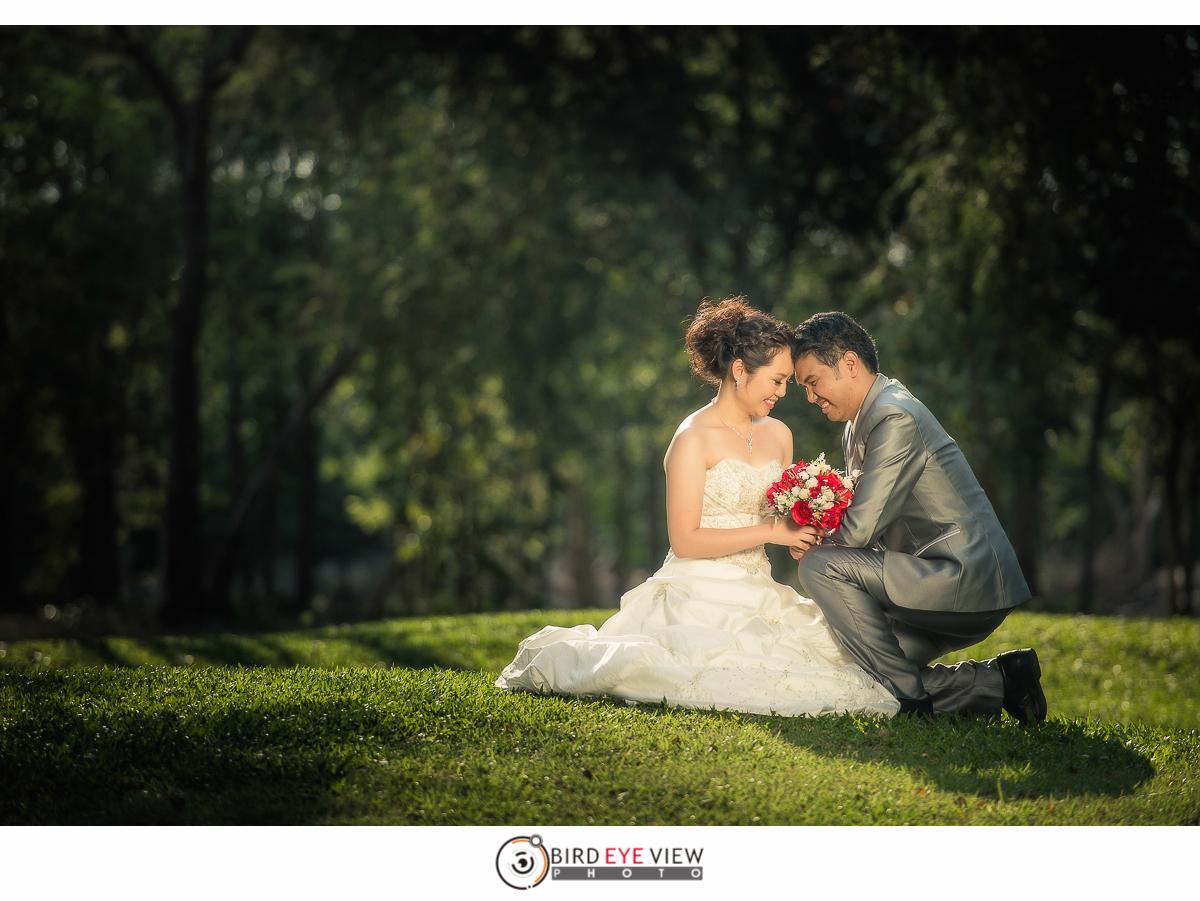 pre_wedding_039