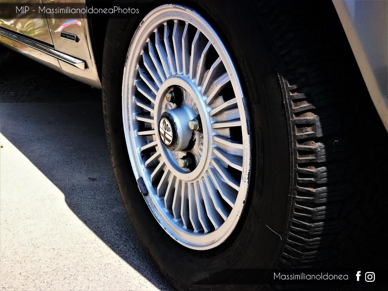 Parking Vintage - Pagina 3 Alfa_Romeo_2000_131cv_CT588_GT_3