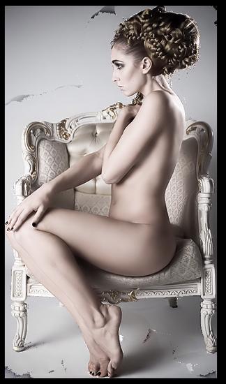 glamour_char_tiram_292
