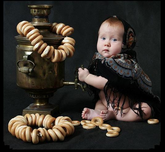 tubes_bebes_tiram_224