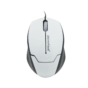 MOUSE MICROPACK 279