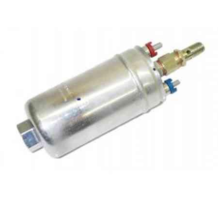 Bosch_fuel_pumps