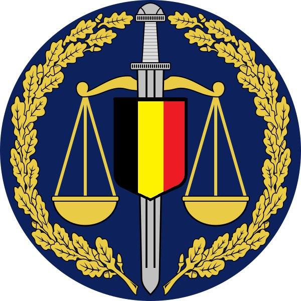 Приказы Федерального прокурора Vp4_Bb_DOx2_SY