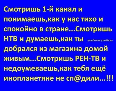 https://image.ibb.co/b1pxGc/20180408_112157.png