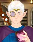 Vingelot's Avatar