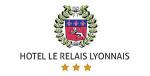 Relais-Lyon