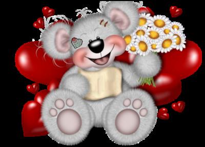 teddy_saint_valentin_tiram_231