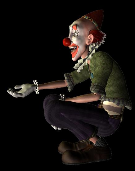 clown_tiram_15