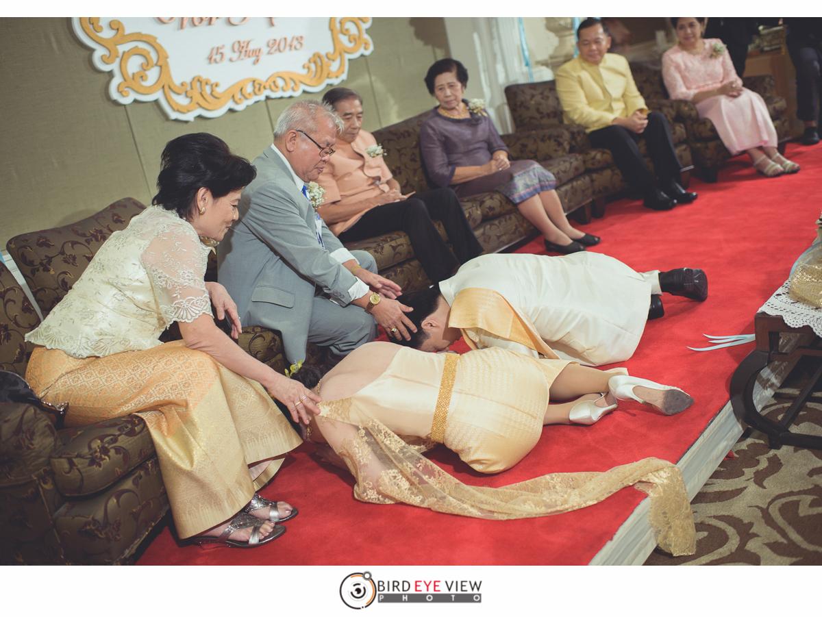 pre_wedding_plaza_athenee_46
