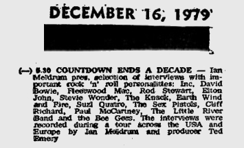 1979_Countdown_The_Age_Dec16