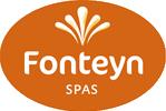 fonteyn_spas_logo_hersteller