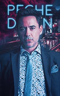 Robert Downey Jr. avatars 200x320 pixels - Page 3 Avatarpdhades1