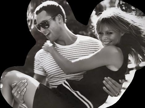 couple_tiram_43