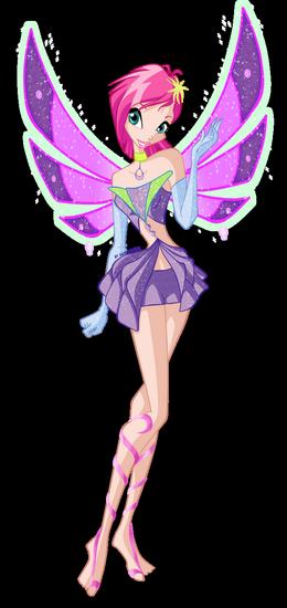 tubes_fairy_tiram_367