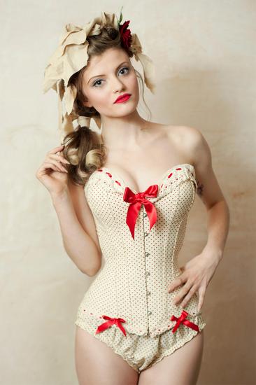 corset_femmes_tiram_114