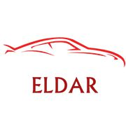 new store logo 1490101188
