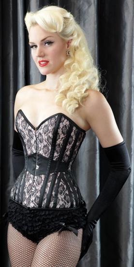 corset_femmes_tiram_209
