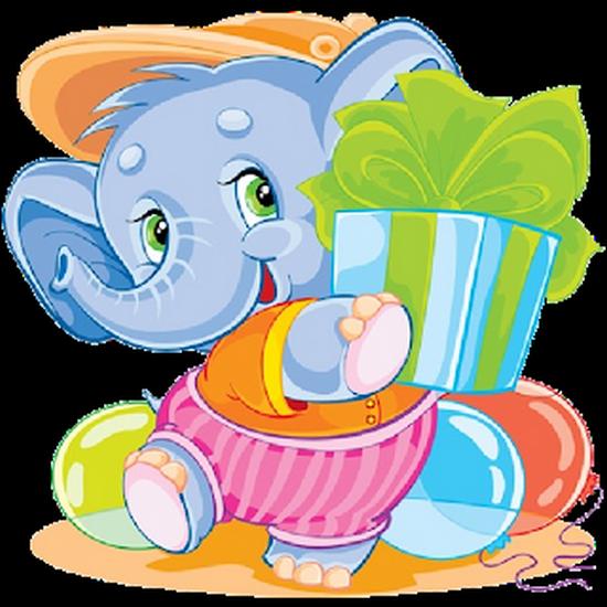 tubes_elephants_tiram_598